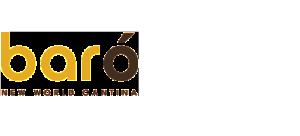 baro-ct-logo