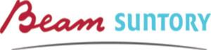 Suntory Holdings, Beam Inc.