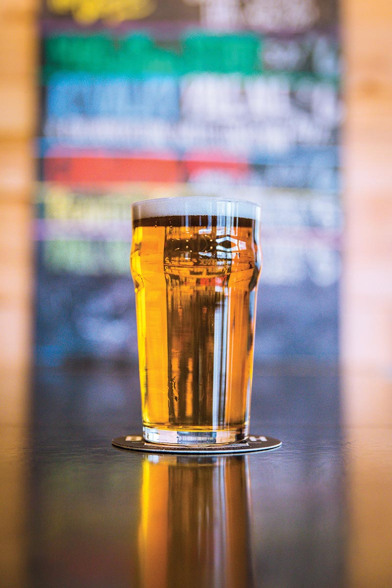 India Pale Ale Market to Reach $70.13 Bn by 2025