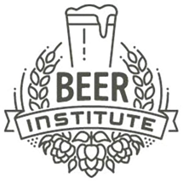 Beer Institute Names Roth to Public Affairs Post