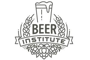 beer-institute-logo