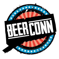 beerconn-copy