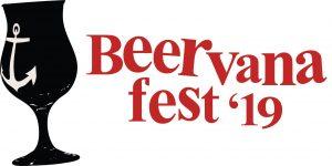 Beervana Fest 2019 @ Rhodes on the Pawtuxet | Cranston | Rhode Island | United States