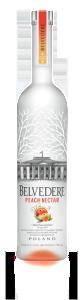 belvedere-peach-nectar