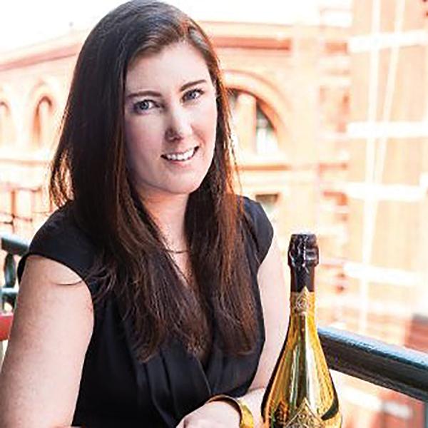 Armand de Brignac Champagne Appoints New CMO