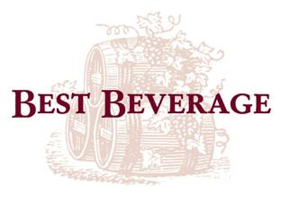 Best Beverage of Rhode Island Week-Long Closure Set for February 4-8