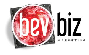 bevbiz logo
