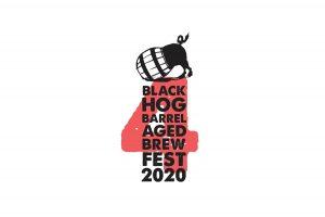 Black Hog Barrel Aged Brew Fest 2020 @ Black Hog Brewing | Oxford | Connecticut | United States
