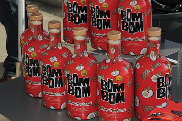 Bom Bom Coco Mochanut is available in state via Allan S. Goodman and Eder Bros.