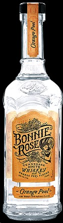Tennessee's Bonnie Rose Rolls Out Nationwide