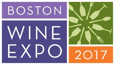 February 18-19, 2017: Boston Wine Expo