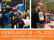 boston wine expo date