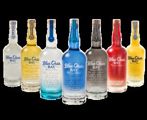 bottle_family blue chair bay rum