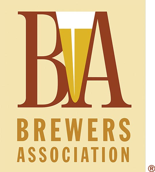Brewers Association Releases 2017 Top 50 Brewing Companies