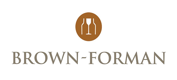 Brown-Forman Named in U.S. Green Awards for Industry Efforts