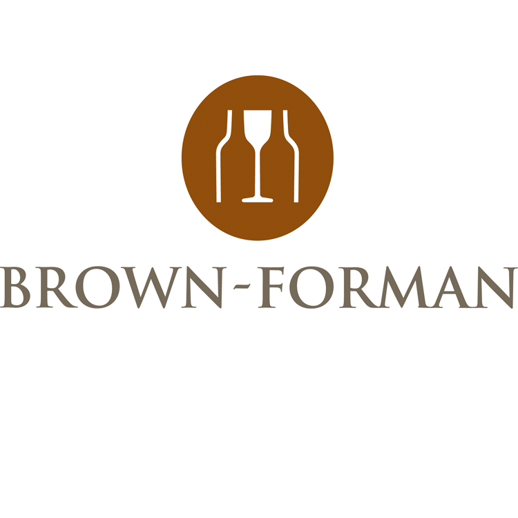 "Brown-Forman Among ""Best Places to Work for Disability Inclusion"""