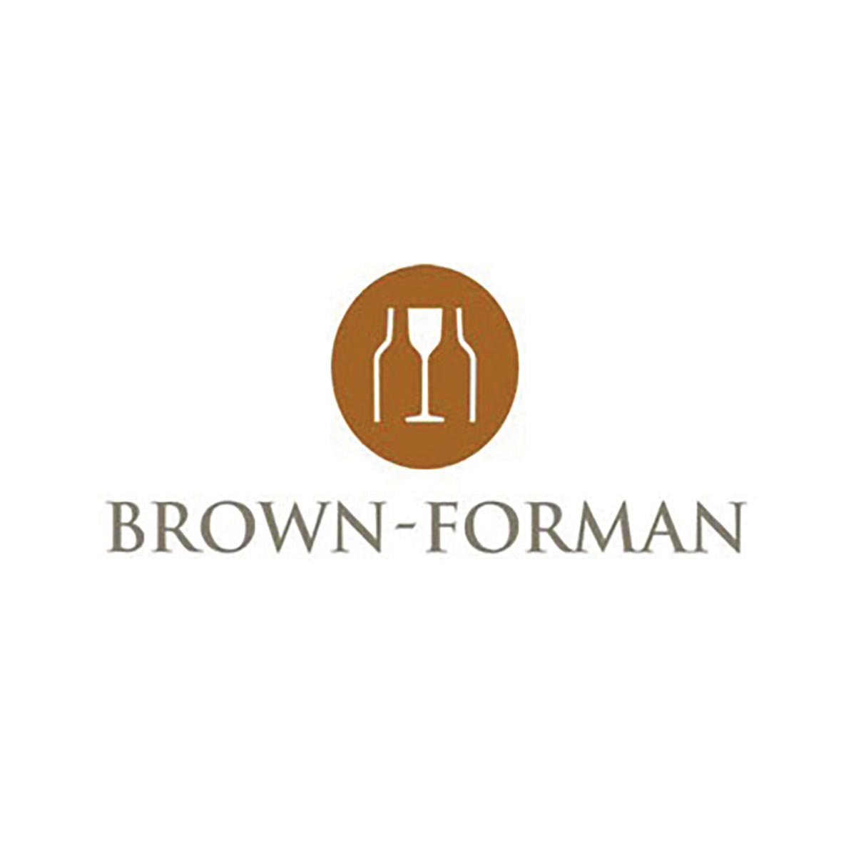 Brown-Forman Announces Changes to Executive Team