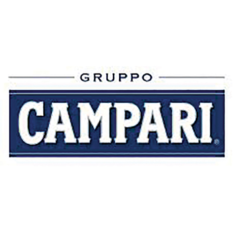 Campari America Appoints New Managing Director