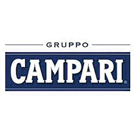 Gruppo Campari Set To Acquire Grand Marnier