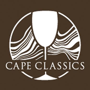 Cape Classics Named U.S. Importer of Domaine Phillippe Colin