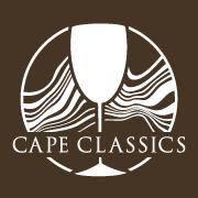 capeclassics