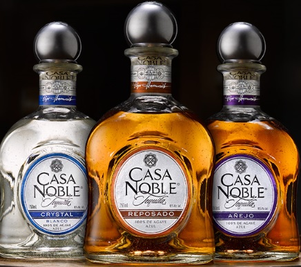 Image result for casa noble