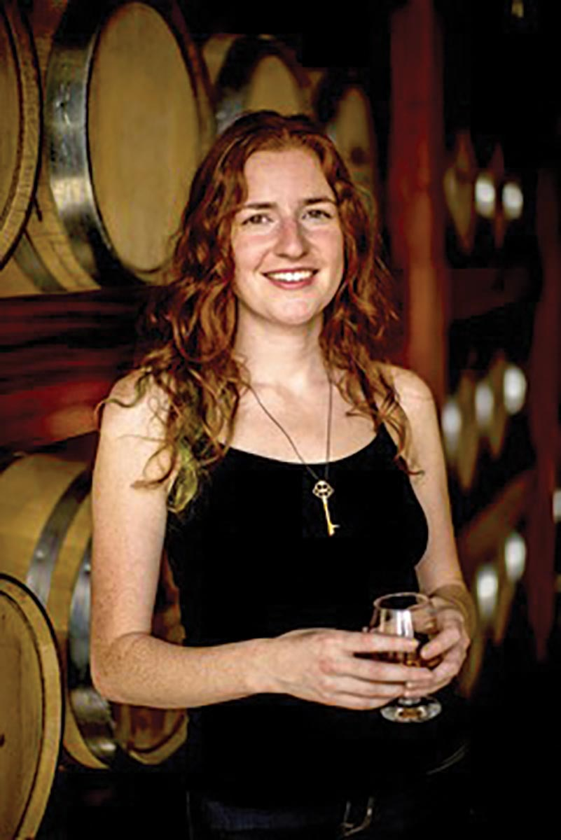 Austin to Lead Cascade Hollow Distilling Co.