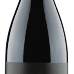 Casual Encounter 2013 is a red blend of 41% Syrah, 37% Grenache, 18% Mourvedre and 4% Tannat; Nuts & Bolts 2015 is 100% Syrah and On the Road 2013 is 100% Grenache.
