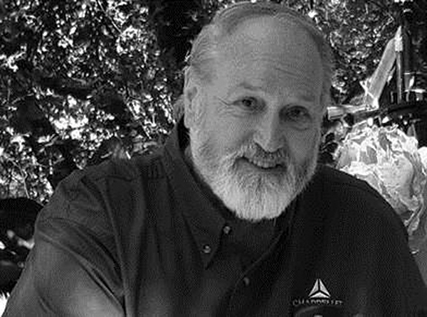 Renowned Napa Valley Winemaker Dies At 84
