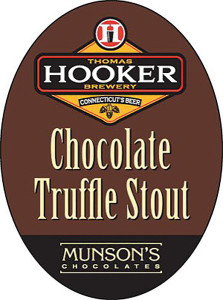 chocolate-stout