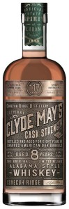 clydemays-caskstrength
