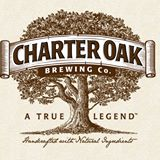 Charter Oak Brewery Makes New Sales and Marketing Hire