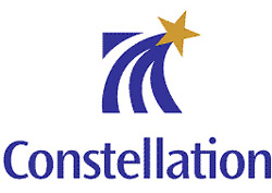 Constellation to Purchase Remaining Interest In Crown Imports