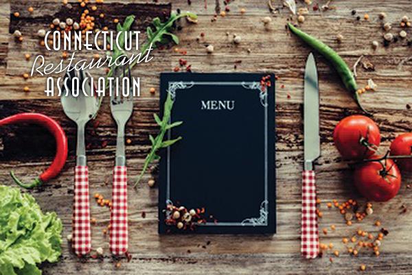 CRA Presents October Restaurant Week, Announces Annual Dinner