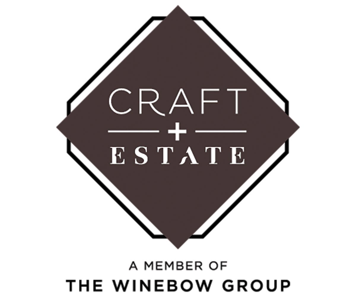 Leclerc Briant and Lapostolle Sign on with Winebow Group Divisions