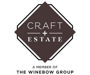 craft-estate