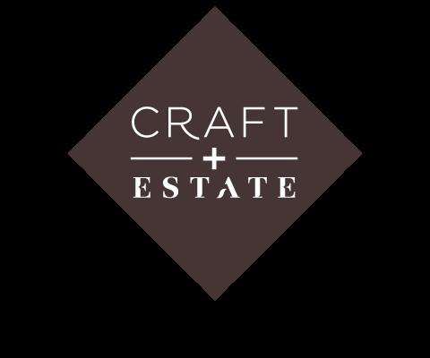 Craft + Estate Expands French Wine Portfolio