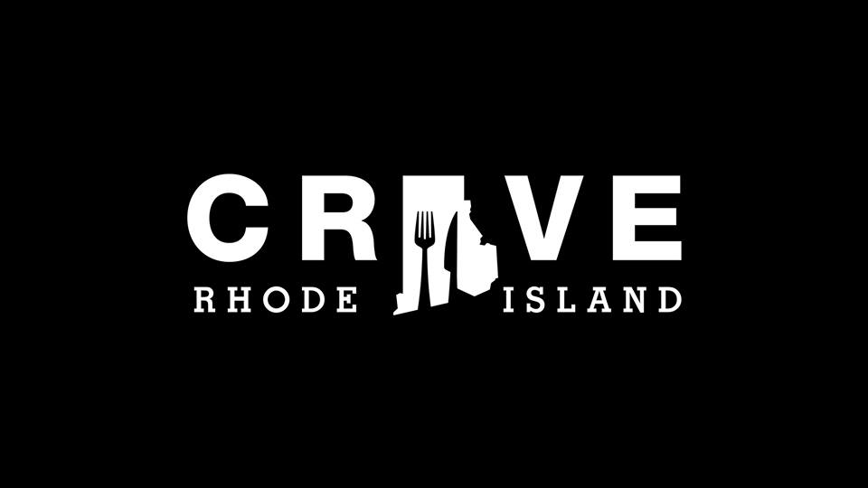 June 20 & 21, 2019: Crave RI Food Festival