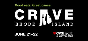 Crave RI Food Festival @ Dunkin Donuts Center | Providence | Rhode Island | United States