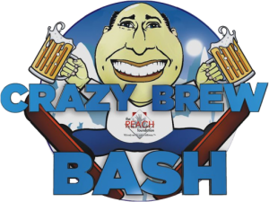 Crazy Brew Bash @ Mount Southington Ski Area | Southington | Connecticut | United States