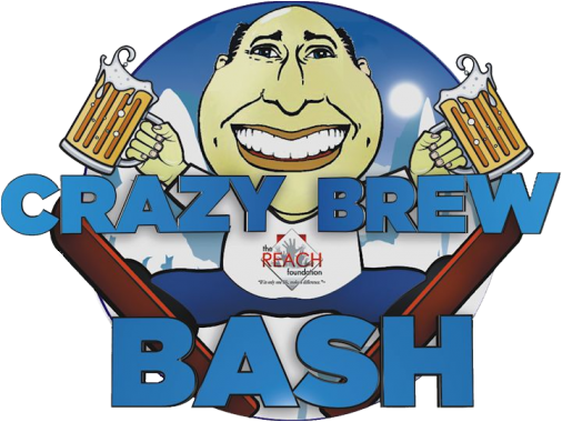 October 12, 2019: Crazy Brew Bash 2019