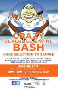 crazywinebash-poster-001
