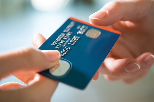 RIHA Column: The Cost of 'Chip' Cards, Protecting Against Fraud