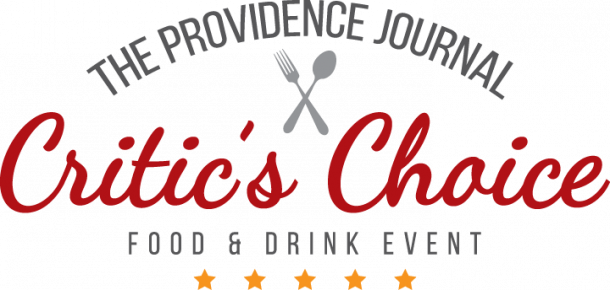 September 22, 2016: Providence Critic's Choice Food & Drink Event