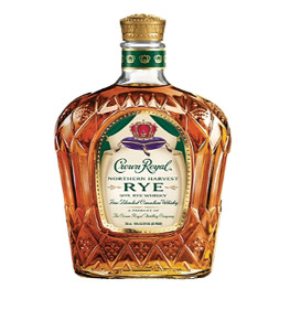 crown royal whiskey of year