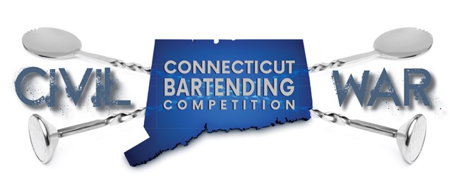 April 25, 2016: USBG CT Bartending Competiton (2nd Date)