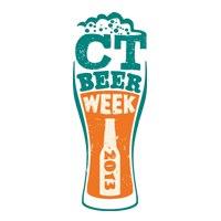ct beer