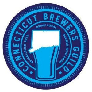 February 17, 2018: Connecticut Craft Brew Fest Offered at The Oakdale