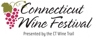 July 20 & 21, 2019: CT Wine Festival