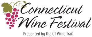 July 20 & 21, 2019: CT Wine Festival